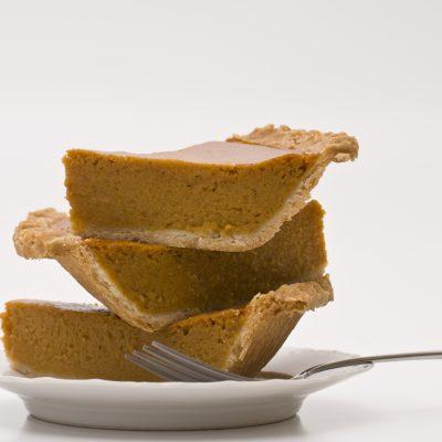 easy-crust-pumpkin-pie