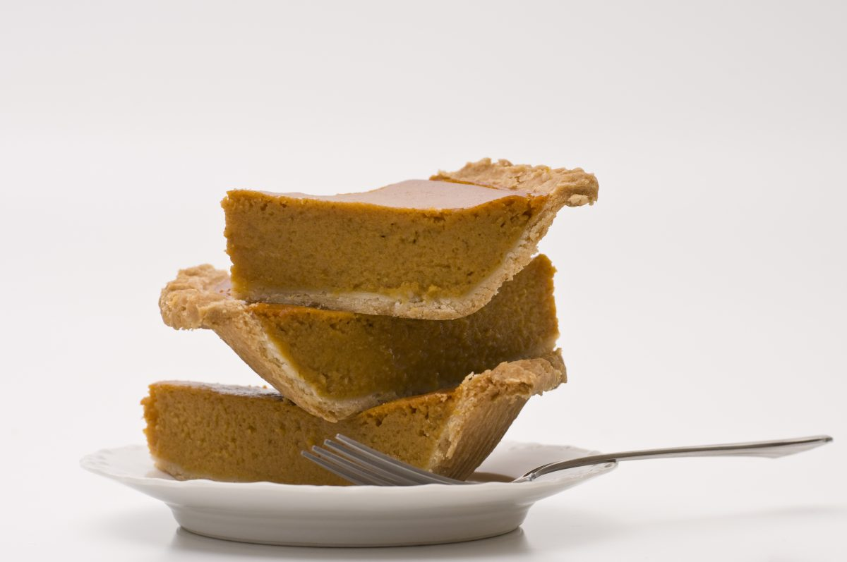 easy-crust-pumpkin-pie